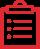 icon-clipboard